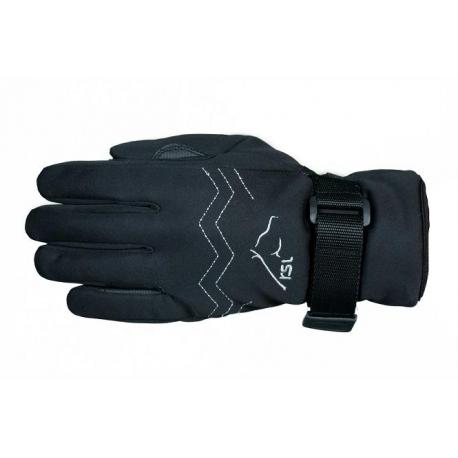 Rękawiczki RSL Espoo