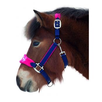 Kantar My Beauty Pony rozm. Pony