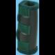 Ochraniacze transportowo-stajenne czarne