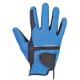 Rękawiczki Busse Summer letnie