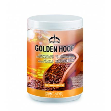 Balsam do kopyt Veredus Golden Hoof 1000 ml