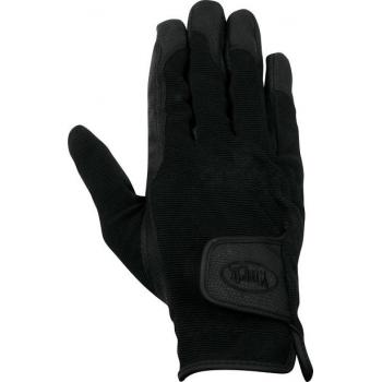 Rękawiczki York Saiko