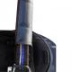 Kask jeździecki ACRO Corso New