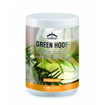 Balsam do kopyt Veredus Green Hoof 1000 ml