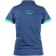 T-shirt Horka Allegro
