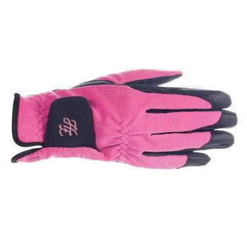 Rękawiczki Horze Shona Touch-Screen