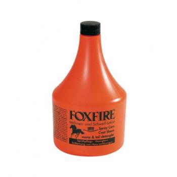 Płyn Foxfire 1l