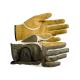 Rękawiczki HORZE Elisabeth