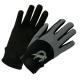 Rękawiczki dziecięce Flicka