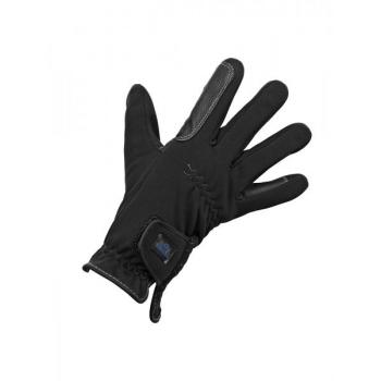 Rękawiczki zimowe BUSSE Softshell