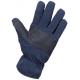 Rękawiczki zimowe BUSSE LUKA