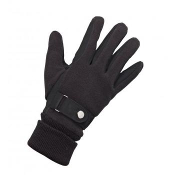 Rękawiczki zimowe BUSSE LOUIS