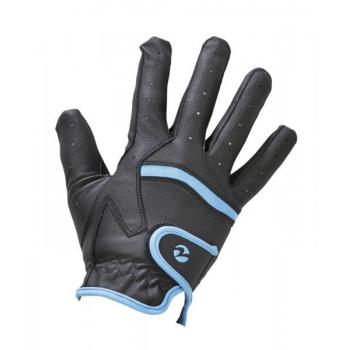 Rękawiczki BUSSE KAI