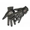 Rękawiczki HKM Professional Leather