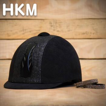 Kask regulowany HKM Star