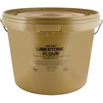 GOLD LABEL Limestone Flour preparat z wapniem