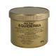 GOLD LABEL Equiderma balsam na otarc i rany 450 g