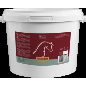 Over Horse Kaoglin Glinka chłodząca 4 kg