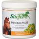 Glinka chłodząca Stiefel Mineral-Paste 2 kg