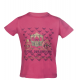 Koszulka dziecięca Princess Royal