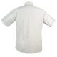 Koszula konkursowa męska HKM Easy