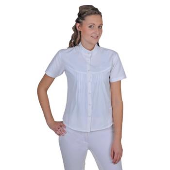 Koszula konkursowa damska HKM Easy