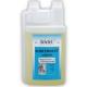Elektrolyt - Liquid Stiefel - elektrolity dla konia 1 L