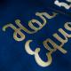 Bluza jeździecka Horsense Classic Unisex