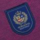 Koszulka jeździecka Polo Horsense Classic damska