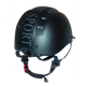 Kask Safe Ride Sport