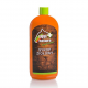 Equinatura syrop ziołowy na kaszel 500 ml