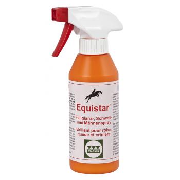 Equistar Stassek płyn nabłyszczający 250 ml