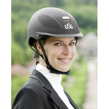 Kask USG Comfort Training