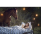 "Pościel ""Sleeping Ponies"""