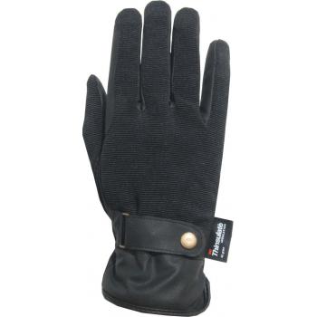 Rękawiczki zimowe Snap
