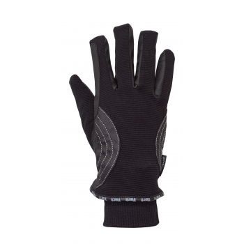 Rękawiczki zimowe Aviana
