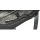Kask jeździecki COLMAR