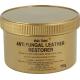 Anti Fungal Leather Restorer Gold Label ochrona wyrobów skórzanych