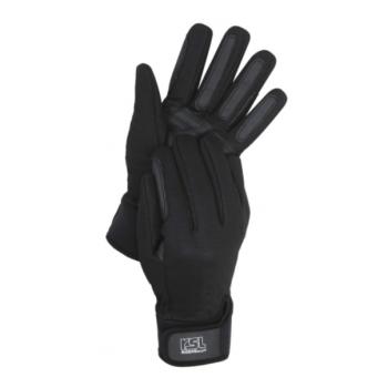 Rękawiczki RSL ISO