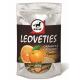 Smakołyki Cukierki dla konia Leoveties Tummy Ticker - Smakołyk dla brzucha 1000g