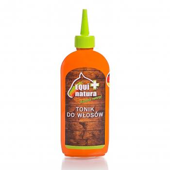 Equinatura Tonik do włosów 250 ml