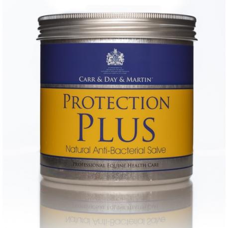 Maśc na grudę C&D&M Protection Plus