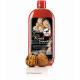 Szampon Leovet Power shampoo Color Care z orzechem 500 ml