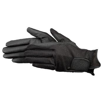 Rękawiczki PFIFF z siatką letnie