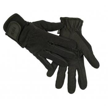 Rękawiczki HKM Special