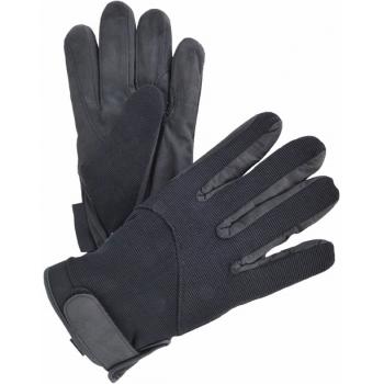 Rękawiczki HKM Thinsulate Winter
