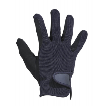 Rękawiczki jeździeckie Busse BASIC