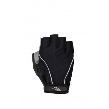Rękawiczki jeździeckie bez palców RSL/USG