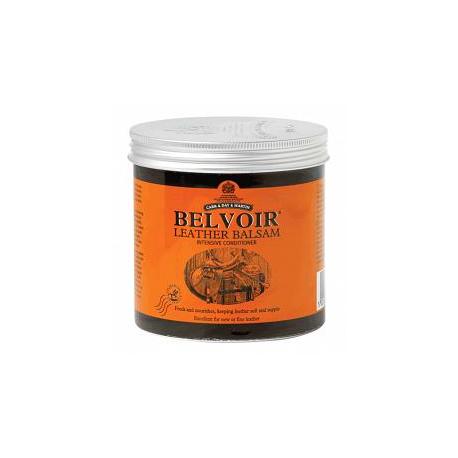 Balsam C&D&M Belvoir 500g