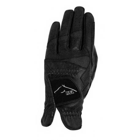 Rękawiczki skórzane RSL Ascot